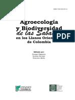 agroecologia_y_biodiversidad