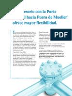 11962S.pdf