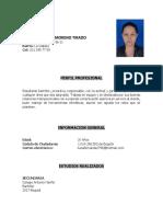 H.V-LUISAFERNANDA-2018