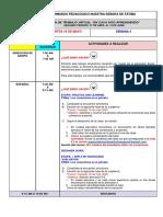 plan_virtual_semana_4