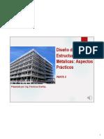 2.AspectPracticosDisMet part2