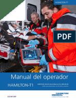 HAMILTON-T1-ops-manual-SW2.1x-es-624371.02.pdf