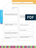 CUESTIONARIO 2 BGU.pdf