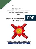 PLAN_GRD_DREP_ACTUALIZADO_14-03-17.doc
