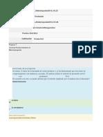 319335976-Examen-Parcial-Gerencia-de-Produccion (1) (2).pdf