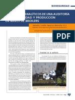 6462-resultados-analiticos-de-una-auditoria-de-bioseguridad-y-produccion-en-naves-de-broilers