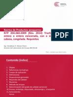 NTP_204.060-TRUCHA.pdf