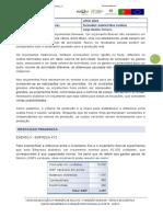 vdocuments.mx_exercicio-apoio-4-ufcd-0415