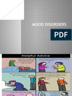 Mood disorder.pptx