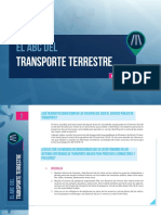 abc_transporte.pdf