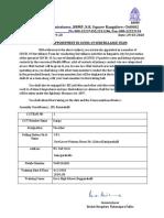 155 Dasarahalli.pdf