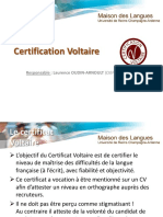 PDf_Gratuit___CoursExercices.com____51027.pdf_26.pdf