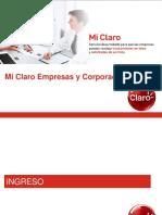 Guia portal empresas.pdf