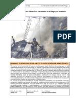 Escenario de Riesgo por Incendio Estructural.pdf