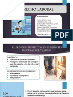 DIAPO-RESUMEN-DE-LECTURAS.pptx