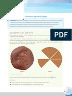 MATEMATICA 1º GRADO SEMANA 1  dia-3-resolvamos-problemas1 (1).pdf