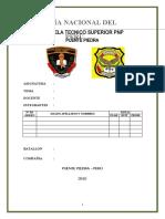 A SANGRE FRIA  PRESENTACION FINAL.docx