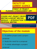 Project Proposal Writing.pptx