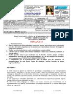 SEMANA-11-COVID-19-BGU-B.docx