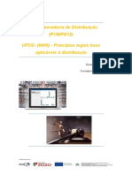 Manual de PLD- 25h