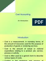 costing_basics