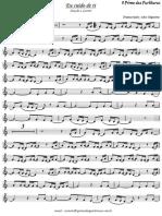 EU CUIDO DE TI _TROMPETE.pdf