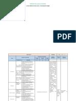 propuesta plan anual-ok.docx