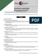 info-973-stf (1)