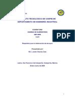 1D. Requisitos Ensayos CS.docx