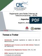 Aspectos Legales RITEL.pdf