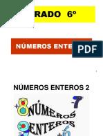ENTEROS2