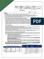 Evaluación T1 - INMET2 2020-4.pdf