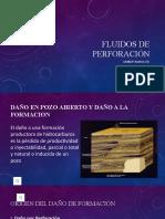 Fluidos de perforacion coca,marca.pptx
