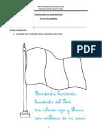 HOJA DE APLICACIÓN AREAS INTEGRADAS 5 DE JUNIO.pdf