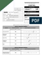 RESULTADO SABER PRO.pdf
