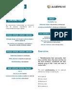 apostila-conjunction.pdf