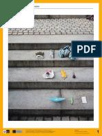 LESEVERSTEHENdaf_leicht_unterrichtsideen_april_2018_final_080951.pdf