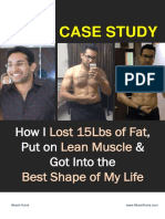 Habit-Case-Study-version-2