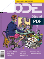 CODEMagazine-2020-MayJune.pdf