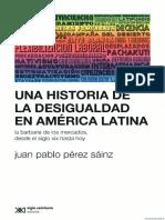Una historia de la desigualdad en América Latina - I.pdf