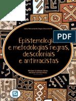 Livro-Epistemologias-e-Metodologias-Negras-Descolonias-e-Antirracistas
