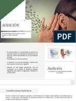 AUDICIÓN fisiologia.pptx