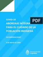 0000001954cnt-20200513-recomendaciones-cuidado-poblacion-indigena