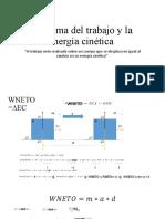 Teorema del trabajo y la energía cinética.pptx