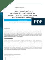 LA_AUTONOMIA_MEDICA_DESAFIOS_Y_OPORTUNID.pdf