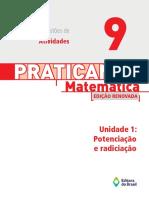 unid_1-potenciacao-e-radiciacao.pdf
