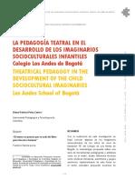 Dialnet-LaPedagogiaTeatralEnElDesarrolloDeLosImaginariosSo-6729421.pdf