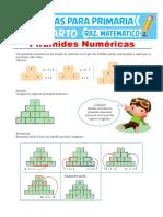 4 Ejercicios-de-Pirámides-Numéricas-para-Cuarto-de-Primaria