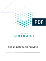 auriculo_chinesa_ead(1)
