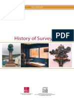 History Surveying.pdf